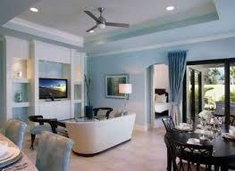 Tiffany Blue Living Room Ideas by Living Room Beautiful Tiffany Blue Living Room Decor Blue Flower