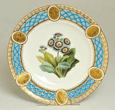 Ebay Uk China Cabinets by Minton Porcelain Cabinet Plate Desire Leroy Porcelain