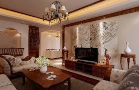 100 Zen Decorating Ideas Living Room Designs