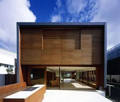 100 Modern Wooden House Design 25 Best S Wow Decor