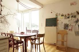 familiengroßes ferienhaus für dich deine family häuser