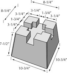 Home Design : 12