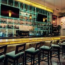 Gas Lamp Des Moines Capacity by Greystone Prime Steakhouse U0026 Seafood Restaurant San Diego Ca