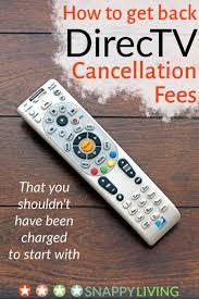 directv cancellation fees 600x900