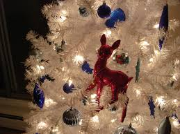 Mr Jingles Christmas Trees San Diego by My Life Out Of A Lab Coat 2013