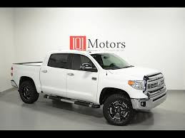 2015 Toyota Tundra 1794 For Sale In Tempe, AZ | Stock #: 10076 Toyota Tundra Limited 2017 Tacoma Overview Cargurus 2018 Review Ratings Edmunds Used For Sale In Pueblo Co Trd Sport Debuts Kelley Blue Book New Specials Sales Near La Habra Ca 2016 Toyota Tundra Truck Sale In Hollywood Fl 2007 Sr5 For San Diego At Classic Rock Warrior Unique And Toyota Pickup Trucks Miami 2015 Crewmax Deschllonssursaint Vehicles Park Place