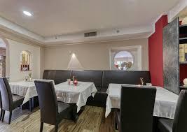 restaurant im hotel deine auszeit am hirschenstein in achslach