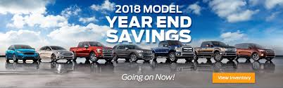Ford Dealer In Mesa, AZ | Used Cars Mesa | Berge Ford