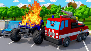 Смешно из Жизни — Юг Отдых - Сайт для отдыхающих — Страница №3 Weird Fire Truck Colors Ebcs F1d3e22d70e3 Video Dailymotion Tow Battles Mediatown 360 Kids Engine For Learn Vehicles Pennsylvania Volunteer Firefighters To Receive 551 Million In V4kidstv Pink Counting 1 To 10 Youtube Little Heroes The Rescue Kid With Loop Coloring Pages Vehicles Best Lego City Police Cartoons Movies Long For Kids 1961 Pocono Wild Animal Farm Hook And Ladder Fire Truck Ride Brigades Monster Trucks Cartoon About