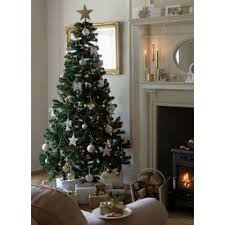 4ft Christmas Tree Sale by Green Montana 4ft Christmas Tree Christmas Tree Ideas