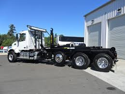 Lincoln Industrial Corp Hook Lifts Demo Hoists For Sale Swaploader Usa Ltd Man Hook Lifts For Sale Lift Truck Hookloader From Italy Buy Used 2018 Dodge Ram 5500hd Reg Cab 4x4 Diesel Brand New Stellar 2001 Sterling L9500 Item K4510 Sold Mar Hot Selling 5cbmm3 Isuzu Garbage Truck Hooklift Waste China Hook Arm Manufacturers Suppliers Made Tr80r 2006 Kenworth K104 8x4 7412 Protran Flickr Dofeng Lift Payload 8t Photos Transport Returns Stock Photo Edit Now 2016 Freightliner M2 Switch Box Trucks Chinese Dumpster With High Quality