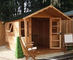 Argos 6 X 10 Shed by Shedswarehouse Com Oxford Summerhouses 10ft X 8ft Wessex