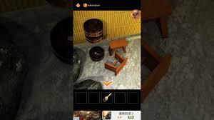 Bathroom Escape Walkthrough Ena by On Sen Escape Game Youtube