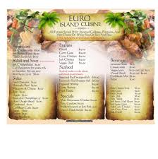 cuisine 3000 euros island cuisine home hopewell jersey menu prices