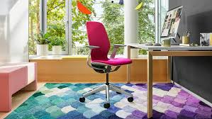 am agement bureau open space steelcase office furniture solutions education healthcare furniture