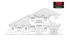 100 Contemporary House Floor Plans And Designs South Florida Single Family Archives South Florida