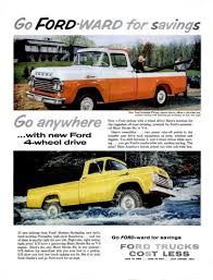 1957 Ford Truck F Series Pick Up Ad Https://plus.google.com/+ ... 1959 Ford F100 Greenwhite Youtube All Natural Ford Awesome Amazing 2018 Pick Em Ups 4clt01o1959fordf100pjectherobox Hot Rod Network Stress Buster 59 Styleside Pickup Vintage Ad Cars Pinterest Vintage Ads File1959 Truck 4835511497jpg Wikimedia Commons Minor Sensation Fordtruck 12 59ft4750d Desert Valley Auto Parts 247 Autoholic Truck Tuesday