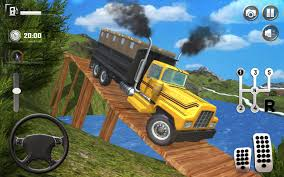 Extreme Off-road Pickup Truck Driving Simulator App Ranking And ... Pickup Truck Games Awesome Far Cry 5 For Xbox E Diesel Dig Off Road Simulator 1mobilecom Sanwalaf Game Ui And Gui Designer Fix My 4x4 Free Revenue Download Timates Travel Back In Time With These New Hot Wheels A Bmw Design Study That Doesnt Look Half Bad Botha Playmobil Adventure 5558 3000 Hamleys Toys Offroad 210 Apk Android Casual Chevy Gets Into Big Super Ultra Extra Heavy Stock Photos Images Alamy R Colors Gameplay Fhd Youtube