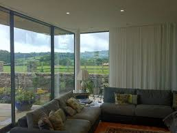 Motorized Curtain Track India by 37 Best Wave Curtain Systems Images On Pinterest Curtains