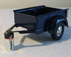 Tonka Toys Ford Pick-Up Truck - UTILITY BOX TRAILER - 50's V RARE ... Bakbox 2 Tonneau Cover Fold Away Utility Box Buff Truck Outfitters Gmc Dump With Tool Box Ta Sales Inc Lund 5775 In Alinum Vehicle Tool Black6135 The 2008 Ford F350 Xl Super Duty Utility Truck Item A6367 Rear Cargo Hvac Heating System Installation Sprinter Reading Body Service Bodies That Work Hard What You Need To Know About Husky Boxes Bed Accsories Liners Racks Rails Archives Weekendatvcom Decked Bay Area Campways Tops Usa 2004 Isuzu Utility Box Truck Y Auctions Online Proxibid How To Decorate Redesigns Your Home More