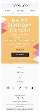 Birthday Email With Offer And Coupon Code From Topshop ... Spanx Coupon Code November 2019 Hobby Master Newport Cigarettes Codes Tshop Coupon Promo Codes October 20 Off Lowes Coupons And Discounts Kia For Brakes Off Hudsons Bay Coupons Sales Nhs Discount List Discount The Resort On Singer Island Namshi Code Upto 70 Uae Buy Designer Handbags Online Uk Cool Contacts How To Get Magic Promo Pacsun In Store Eatigo Hk200 Voucher Oct Hothkdeals Moosejaw 2018 Free Digimon