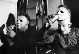 Halloween 1978 Michael Myers by Dr Giallo On Twitter