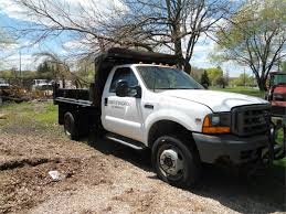 Dump Truck: 2001 Ford F450 For Auction   Municibid Sold 2001 Ford F450 Dump Truck Truck Country Platinum Trucks Public Surplus Auction 1619781 2000 Ford Dump 73 Diesel Sas Motors 2010 Super Duty Supercab Chassis In Oxford 2019 F650 F750 Medium Work Fordcom 2005 Mason 4x4 Youtube 2006 Sd For Sale Or Lease Ronkoma Ny For Ford Landscape Oh F450 4x4 Dump With 29k Miles Lawnsite 73l Plow 8500 Plowsite