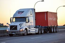 Intermodal Container Transport - GT Group Portland Container Drayage And Trucking Service Services Exclusive New Driver Group Formed As Wait Times Escalate At Cn How Often Must Trucking Companies Inspect Their Trucks Max Meyers Jb Hunt Revenues Rise On Higher Freight Volumes Transport Topics Intermodal Directory Intermodal Ra Company Competitors Revenue Employees Owler Frieght Management Tucson Az J B Wikipedia List Of Top Companies In India All Jung Warehousing Logistics St Louis Mo