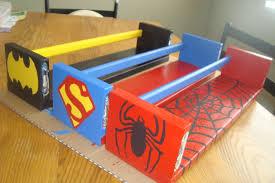 Superhero Bedroom Decorating Ideas by Furniture Kids Bedroom Decorating Ideas X Idolza