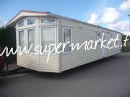 caravane 2 chambres caravane 2 chambres cing car caravane lyon naturopathe