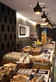 100 Hue Boutique Hotel Pilgrimage Village Resort Spa