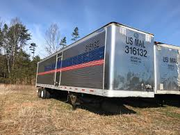 1996 Great Dane Trailer, Madison NC - 5001404029 ... Ab Big Rig Weekend 2011 Protrucker Magazine Canadas Trucking Eagle Express Lines Jobs Best Image Konpax 2017 Rapp Bros Pallet Service Inc Family Owned Operated Since 1877 Fanelli Brothers Pottsville Pa Rays Truck Photos I40 Sb Part 4 Leavitts Freight Freightliner Argosy With Oversize Beams Auto Transport Llc Wind Gap Back End Of A Double Dump Truck Dumping Youtube Prosecutors Blast Unprecented Inapopriate Request From Classic Automotive History The Rise And Fall Of American Coe Beam Indictment Dnronlinecom