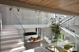 100 Modern Split Level Homes Gallery Of 50 Floor Plan Examples 71