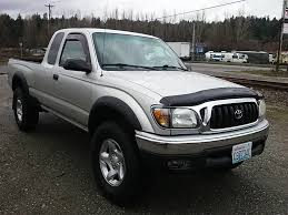50 Best 2003 Toyota Tacoma For Sale, Savings From $2,529 2011 Toyota Tacoma Sr5 Trd Sport Crew Cab 44 With Sunroof 1owner Pickup In Miami Fl For Sale Used Cars On Buyllsearch Amsterdam Vehicles For 2015 Overview Cargurus Certified Preowned 2017 Pro Double Truck In Sale Near Jacksonville Nc Wilmington 2010 10135 North Georgia Sales Llc Lifted White Super Owners Unite Page Rhmarycathinfo Trd Off 1998 Toyota Tacoma At Friedman Bedford Heights 2013 Trucks F402398a Youtube
