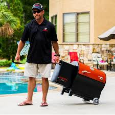 Rec Tec Coupon Code 2018 Cold Grill To Finished Steaks In 30 Minutes Or Less Rec Tec Bullseye Review Learn Bbq The Ed Headrick Disc Golf Hall Of Fame Classic Presented By Best Traeger Reviews Worth Your Money 2019 10 Pellet Grills Smokers Legit Overview For Rtecgrills Vs Yoder Updated Fajitas On The Rtg450 Matador Rec Tec Main Grilla Silverbac Alpha Model Bundle Multi Purpose Smoker And Wood With Dual Mode Pid Controller Stainless Steel Best Pellet Grills Smoker Arena