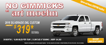 Art Moehn Chevrolet In Jackson, MI | Lansing & Chelsea, MI ... 10 Best 8 Passenger Suvs Of 2017 Reviews Sortable List Crossovers With The Gas Mileage Motor Trend 2019 Chevy Silverado May Emerge As Fuel Efficiency Leader 5 Older Trucks With Good Autobytelcom Ford Adds Diesel New V6 To Enhance F150 Mpg For 18 Suv Smulating Suv Pickup Truck Pleasing Intertional 2015 Hyundai Sonata Review Of New Midsize Sedan Americas Five Most Fuel Efficient Ways Increase Chevrolet 1500 Axleaddict Allnew Transit Better Than Eseries Bestin 27l Ecoboost Vs Ram Ecodiesel Autoguide