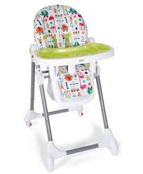 Mamas And Papas High Chair Mamas And Papas Pesto Highchair Now 12 Was 12 Chair Corner Pixi High Blueberry Bo_1514466 7590 Yo Highchair Snax Adjustable Splash Mat Grey Hexagons Safari White Preciouslittleone In Fresh Premiumcelikcom Outdoor Chairs Summer Bentwood Infant Best High Chairs For Your Baby Older Kids Snug Booster Seat Navy Baby
