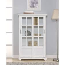 Leslie Dame Media Storage Cabinet Uk by Media Storage Cabinet With Doors Living Room Storage Cabinets