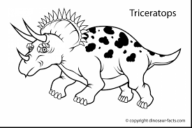 Extraordinary Printable Dinosaur Coloring Pages With Names Dinosaurs