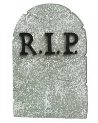 Halloween Decoration Tombstone Sayings by Making Tombstone Decorations For Halloween Design Ideas Decors