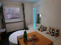 wassersäulen wohnzimmer ebay kleinanzeigen