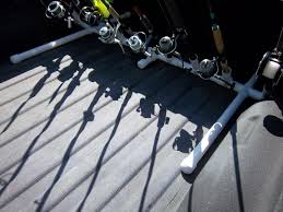 Truck Bed Fishing Rod Transport Rack / Holder - $40 - The Hull Truth ... Rod Rack For Tacoma Rails The Hull Truth Boating And Fishing Forum Corpusfishingcom View Topic Truck Tool Box With Rod Holder Just Made A Rack The Bed World Building Bed Holder Youtube Bloodydecks Roof Brackets With Custom Tundratalknet Toyota Tundra Discussion Ive Been Thking About Fabricating Simple My Truck Diy Rail Page 3 New Jersey Surftalk Antique Metal Frame Kits Tips For Buying Best 2015 Ford F150 Xlt 2x4