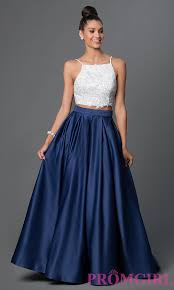 betsy u0026 adam strapless sweetheart hi low ball gown ball gowns