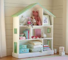 Pottery Barn Bookcase Dollhouse Photo – Home Furniture Ideas Loving Family Grand Dollhouse Accsories Bookcase For Baby Room Monique Lhuilliers Collaboration With Pottery Barn Kids Is Beyond Bunch Ideas Of Jennifer S Fniture Pating Pottery New Doll House Crustpizza Decor Capvating Home Diy I Can Teach My Child Barbie House Craft And Makeovpottery Inspired Of Hargrove Woodbury Gotz Jennifers Bookshelf