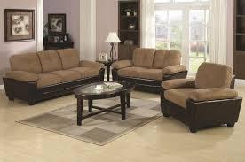Buchannan Microfiber Sofa Instructions by Buchannan Microfiber Sofa Instructions Best Home Furniture