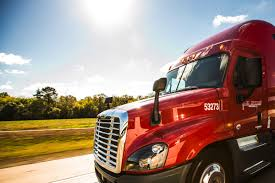 U.S. Xpress Driver Jobs Usxpress Enterprises Idevalistco Home Several Fleets Recognized As 2018 Best Fleet To Drive For Mci Express Rdx Royal Drivers Xpress Inc Opening Hours 2721 Ctennial St Us Xpress Chattanooga The Drivers Are Few Stock Set Open Up On The Nyse At 16 A Share Truck Trailer Transport Freight Logistic Diesel Mack Freightliner Cascadia Is Coming Highway Near You Knightswift Buys Trucker Abilene Motor Wsj