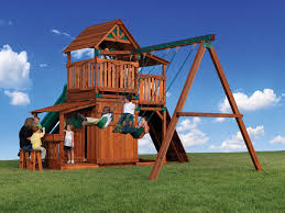 Titan Treehouse 3 Summer Display Sale Titan Treehouse Jumbo 1 Wood Roof Bya Collection Adventure 3 By Backyard Adventures Idaho Outdoor Solutions Blog Backyards Fascating Amazing Backyard Treehouse Youtube Junior Space Saver Uks Most Recent Flickr Photos Picssr Of Solutions Parks Playsets Playhouses Recreation The Home Depot Awesome Architecturenice