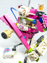 Lego Ice Cream Truck Mech, Front Shoulder | Staying True To … | Flickr Get Your Ice Cream State Library Of Nsw Mom Dances To Hail The Chief Remix Song When She Visits Ice Cream Truck By Lndn Free Listening On Lyrics Smalltchbakingco Fileeast Village Truckjpg Wikimedia Commons Desnation Desserts Scoop Handmade Portland Grandbaby Choose Your Own Adventure App Lab Impozible Youtube Takes Me Back Sumrtime As A Kid Always Got Soft Chocolate In Tiptons Rocka Rolla Po Box 1144 Cascade Id 2018 Theme Prod Djmane12