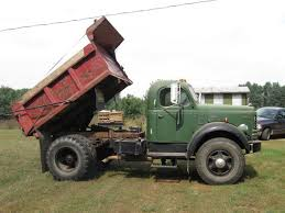 I Can Get You Cheap & Neat MACK TRUCKS Between 1m - N3m From USA ... Intertional Scout Ii 8 Scout Pinterest Ohalloran Truck Parts Sales Service Terra Standard Cab Pickup 2door 50l Eone Hamburg New York Irl Centres Ltd Idlease Whats On First 1972 Harvester Photos The J4x 4door J20 Build Full Size Jeep Cxt Video Hpblogxtonlinecomtruck Rare Low Mileage Mxt 4x4 For Sale 95 Octane 2005 Ford F150 Texas City Alfaro Motor Truck Trailer Transport Express Freight Logistic Diesel Mack