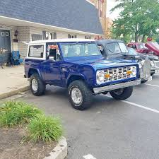Ford Bronco Trucks On Instagram 1978 Ford Bronco Xlt Custom 1973 Ford Bronco Original Paint Offroad Classic Vintage Suv Truck Jeep Mega Mud Unleashed Youtube Old School Super Clean Rough Rugged Raw Double Feature Brian Bormes 1972 F250 1979 1966 Truck For Sale Classiccarscom Cc1034215 Traxxas 4wd Electric Rock Crawler With Tqi 24ghz Operation Fearless 1991 At Charlotte Auto Show Sale Near Crestline California 92325 Trx4 Rc Gear Patrol